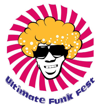MI Funk Fest